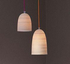 wauw design | Lamps