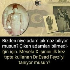 Ottoman, Islam, Knowledge, Consciousness