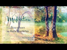 Méditation des émotions (avec fond musical) - YouTube Om Shanti Om, Meditation Music, Physical Education, Reiki, Mindfulness, Respiration, Conscience, Gym, Health