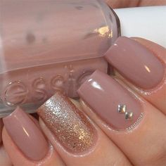 50 Best Acrylic Nail Art Designs, Ideas & Trends 2014 | Fabulous Nail Art Designs