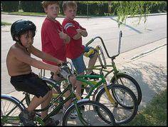 bike20gang.jpg (400×302)