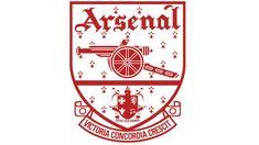 Arsenal Badge, Logo Arsenal, Arsenal Kit, Arsenal Players, Arsenal Football, Football Kits, Team Wallpaper, Football Wallpaper, Tatoo