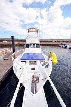 Escualo Fishing Lanzarote, Puerto Del Carmen: See 190 reviews, articles, and 553 photos of Escualo Fishing Lanzarote, ranked No.4 on TripAdvisor among 35 attractions in Puerto Del Carmen.