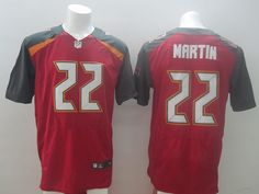 12 Best Nike NFL Tampa Bay Buccaneers Jerseys images | Tampa Bay  free shipping