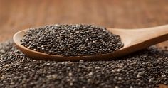 What is black chia seed, health benefits of chia seed and chia seed nutrition. As well as, chia seed for weight loss, how to eat the chia seed and how to make chia tea. Fast Metabolism Diet, Metabolic Diet, Chia Drink, Salvia Hispanica, Chia Benefits, Health Benefits, Fiber Rich Foods, Survival Food, Fat Burning Foods