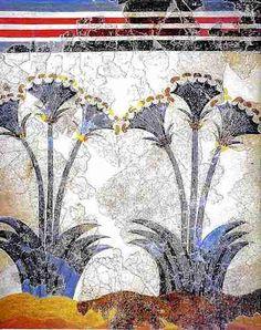 minoan art | Minoan art - Page 2 - Historum - History Forums