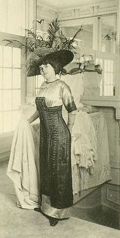 Les Createurs de La Mode 1910 - 30 - Galerie de Vente - Redfern