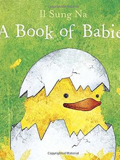#book #babies #chick #story #storytime #toddler #baby #storytime #refresh