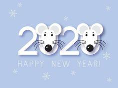 53 Ideas De Celebraciones Año Nuevo Chino Celebracion Feliz Año Nuevo Chino