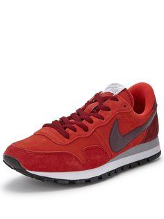 Rich Farbe Orange Blau Schwarz Nike Air Foamposite One