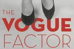 La exdirectora de 'Vogue' en Australia ha publicado un libro titulado 'The Vogue Factor', en el que desvela los trapos sucios del mundo de la moda. 'The Vogue Factor' habla de las dietas extremas a las que se someten las modelos, que llegan a comer pañuelos de papel para no tener hambre.