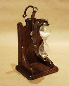 アンティーク 砂時計 - Google 検索