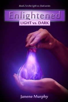 Book 2 in my Light vs. Dark, is finally out so I'm having a book/gift card giveaway, plus Extraordinary is on sale for $.99!
