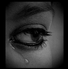 - Tristesse et solitude... - _lillybellule_