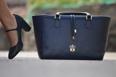 711913b82 114 mejores imágenes de PielFort Bags / Bolsos PielFort   Bag, Bags ...