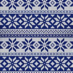 Features: WrapMeasurements: Length/Inches, Width/InchesBase Material: PaperCountry of Origin: Imported Crochet Patterns Filet, Fair Isle Knitting Patterns, Knitting Charts, Crochet Chart, Mosaic Patterns, Loom Patterns, Loom Knitting, Knitting Stitches, Beading Patterns