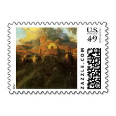 Overland Trail by Johnson, Vintage American West Postage Stamps you will get best price offer lowest prices or diccount couponeThis Deals Overland Trail by Johnson, Vintage American West Postage Stamps Review from Associated Store with this Deal...