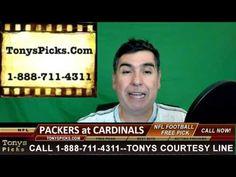 Green Bay Packers vs. Arizona Cardinals Pick Prediction Playoff NFL Odds...