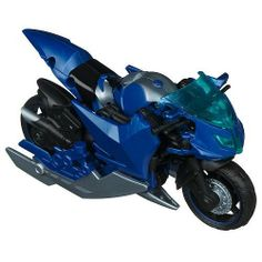 Transformers Prime Deluxe Action Figure First Edition Arcee, http://www.amazon.com/dp/B0064LIM7M/ref=cm_sw_r_pi_awd_POPDsb1RMSCGR