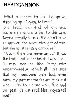 HERE COMES THE TEARS I DONT SHIP THEM BUT THE TEARS ARE HERE IVE SEEN REYNA SUFFER TOO MUCH