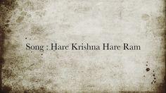 Hare Krishna Hare Ram   Commando 2   Vidyut Jammwal, Adah Sharma