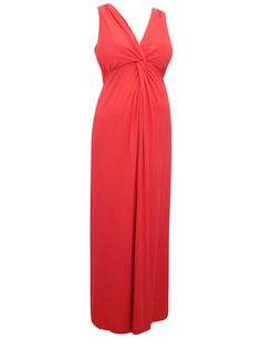 Whoop! We are excited - new stock has just arrived! Check it out here  http://supercoolgifts.myshopify.com/products/ladies-ex-debenhams-designer-red-herring-maternity-dress-8-10-12-14-some-flaws?utm_campaign=social_autopilot&utm_source=pin&utm_medium=pin #new #savvyshopper #lifestyle #lifeonabudget