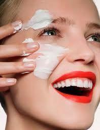 Hábitos cosméticos que deberías replantearte