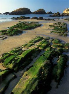 10 guapas playas del norte