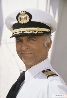 """Admiral Reveals the """"Greatest Threat to Our National Security"""". And He Held Nothing Back Gavin Macleod, 1980s Tv Shows, Nostalgia, Battle Dress, Family Tv, Love Boat, Green Beret, Great Tv Shows, Men In Uniform"""