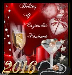 2016 New year Alcoholic Drinks, Templates, Wine, Stencils, Liquor Drinks, Vorlage, Alcoholic Beverages, Models, Liquor