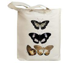 He encontrado este interesante anuncio de Etsy en https://www.etsy.com/es/listing/85778531/butterflies-flying-insects-09-eco