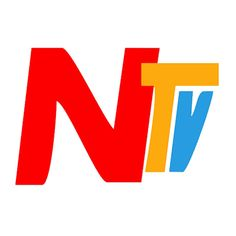 "Search Results for ""ntv news today wallpapers"" – Adorable Wallpapers News Channels, Live News, Live Tv, News Online, News Today, Telugu, Android, Watches, Youtube"