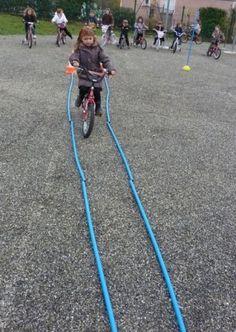 Bicycle Party, Best Kids Bike, Kindergarten Classroom Setup, Kids Cycle, Bike Rally, Sports Day, Cargo Bike, Backyard Projects, Cub Scouts