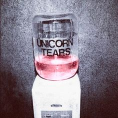 Image discovered by ·Εmmα·. Find images and videos about pink, grunge and indie on We Heart It - the app to get lost in what you love. Hipster Party, Pink Lady, Art Kawaii, Indie, Creepy, Tumblr, Soft Grunge, Grunge Art, Unicorn Party