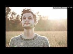 TALLEST MAN ON EARTH // the dreamer - YouTube
