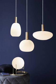 Alton 35 takpendel   Lamp, Pendant light, Ceiling lights