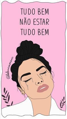 True Beauty in Beauty Parlour s? Inspirational Phrases, Love Yourself First, True Beauty, Powerful Women, Wallpaper Quotes, Girl Power, Self Love, Girls Be Like, Texts