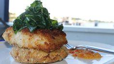 Best corvina fish recipe on pinterest for Corvina fish recipes