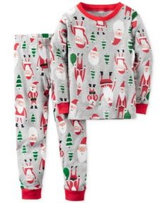 9a78d714caa8 31 Best Christmas Pajamas images