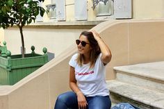 Blog-This-kind-of-girl-Look-L'insolente