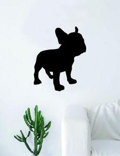 Veterinarian Office Decor With Custom Vinyl Wall Decals Vet - Custom vinyl wall decals dogs