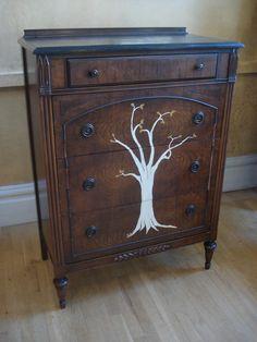 wood-tree-dresser.jpg (1224×1632)