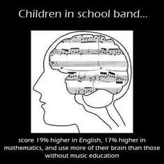 Quotes music education advocacy – best quotes and sayings Marching Band Problems, Flute Problems, Marching Band Humor, Music Education Quotes, Music Quotes, Drama Quotes, Band Mom, Band Nerd, Stress
