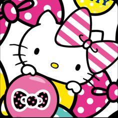 ★Hello Kitty♡