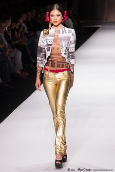 Hernán Zajar Cali, Daily Style, Daily Fashion, Wonder Woman, Superhero, Women, Beauty, Urban Fashion, Wonder Women