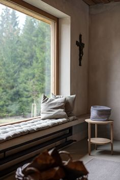 Barn Pictures, Entryway Bench, Curtains, Country, Gallery, House, Furniture, Design, Home Decor