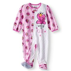 2acca3dc809e 36 Best Blanket Sleeper Pajamas images