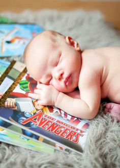 Captured By Cottingham Photography. Newborn Baby Photos, Newborn Poses, Newborn Shoot, Newborns, Super Hero Photography, Picture Ideas, Photo Ideas, Jonesboro Arkansas, Superhero Kids