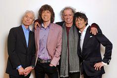 i-fysis: Kι άλλοι, κι άλλοι, κι άλλοι Rolling Stones