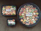 Candy Sushi | Camprageous Gifts